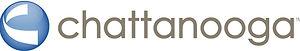 Chatt_Logo Glossy 2013.jpg