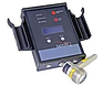laser desktop.png