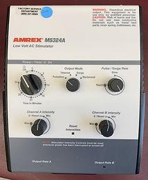 Amrex MS324A.jpg