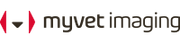 MyVet Logo.png