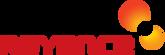 Rayence logo.png