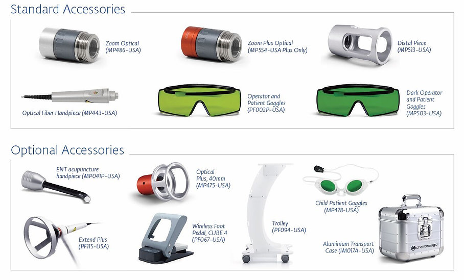 Cube accessories.jpg