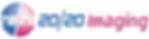 2020 imaging logo.png