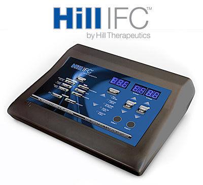 hill_ifc_interferential.jpg