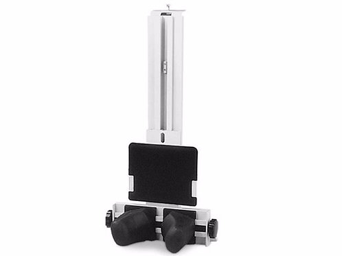 Chattanooga Saunders Cervical Traction Device 7040