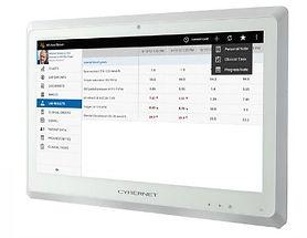 C22 Monitor.jpg