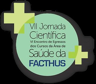Logo_Jornada_Ceinífica_2019.png
