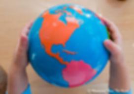 montessori globe.jpg