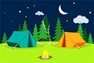 Camping_edited.jpg