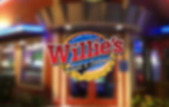 willies-icehouse-and-grill.jpg