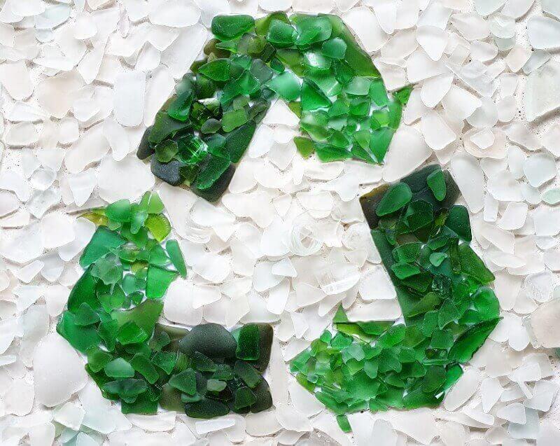 vidrio-gestion-de-residuos