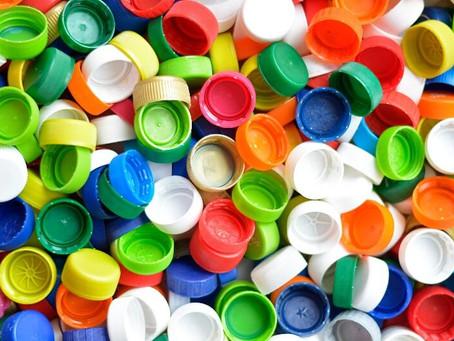 """Proyecto """"Si reciclas, ayudas"""" en Collado Villalba"""