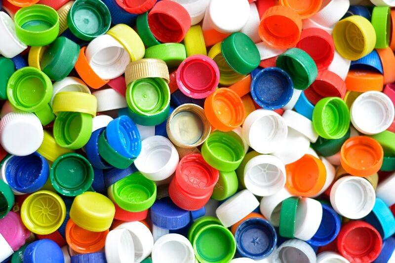 alquiler contenedores collado villalba si reciclas ayudas