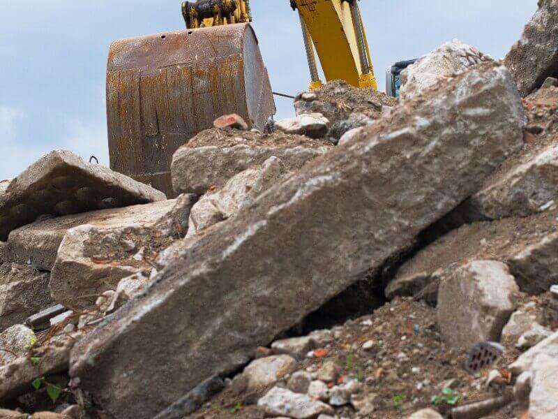 escombros-obra