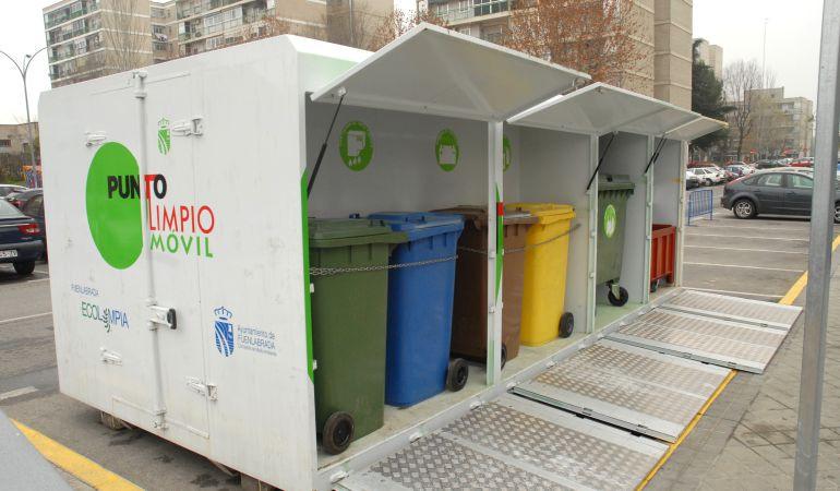 contenedores-punto-limpio
