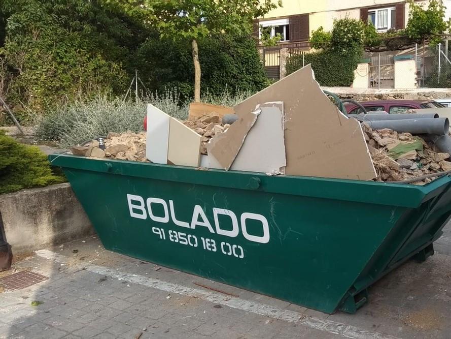 contenedores-escombros-medio-ambiente
