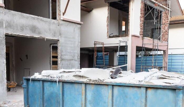 contenedor-de-obra-sanciones