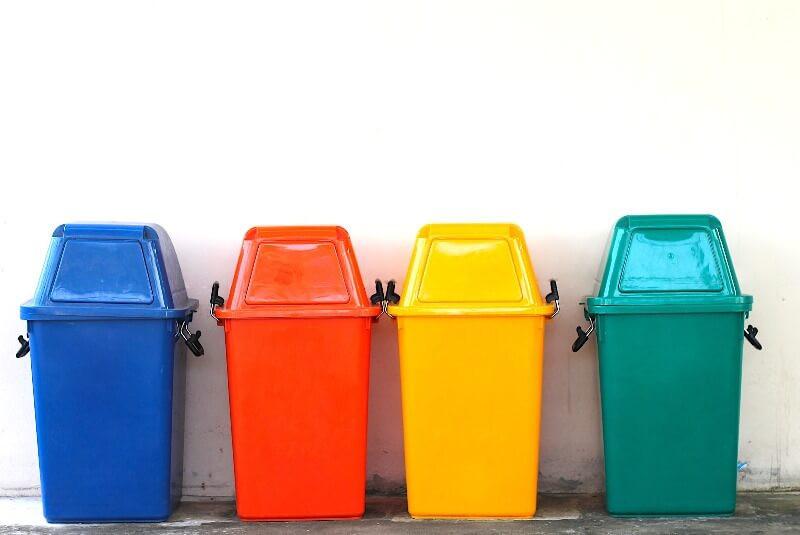 gestion-de-residuos-Madrid