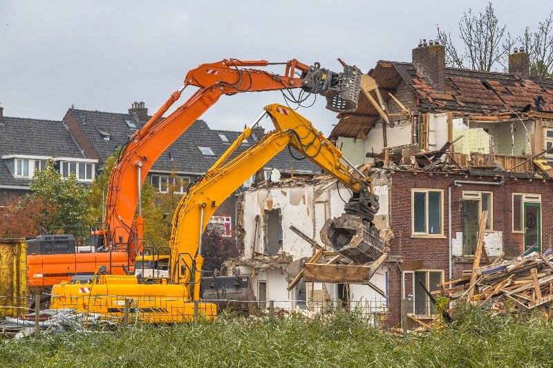 residuos-de-construccion-y-demolicion