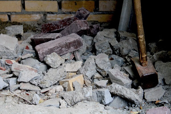 gestion-de-residuos-de-construccion-y-demolicion