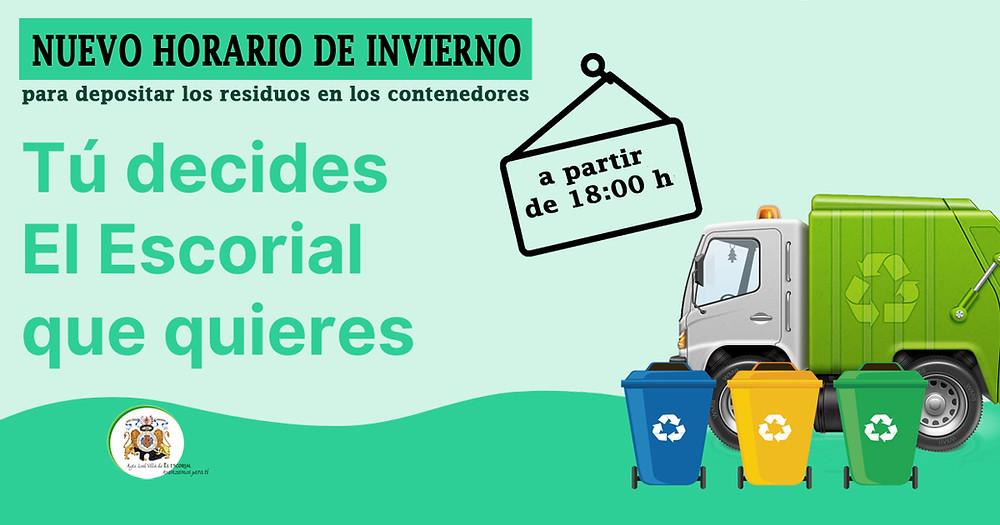 contenedores-gestion de residuos