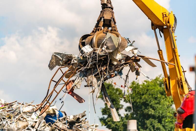 reciclar-contenedor-obra