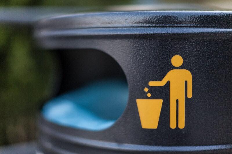gestion de residuos el boalo