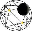 Logo Pronoia.jpg