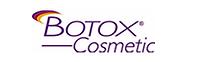 Botox  Dr. Bret Bruder wrinkles