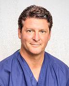Dr. Bret Bruder Botox