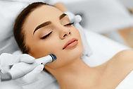 Facials Peels Skin Ca  Dr. Bret Bruder Botoxe Wrinkle