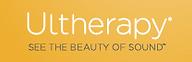 Ultherapy wrinkles saggy skin tighten  Dr. Bret Bruder Botox