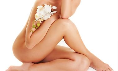 Waxing skin care  Dr. Bret Bruder Botox