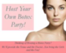 host a botox party_edited.jpg