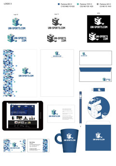 unisport logo present-03.jpg