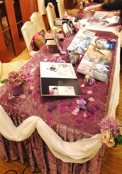 #weddingdeco #FloralTheme #Rose