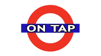Shane-+-On-Tap-Logos_edited.png