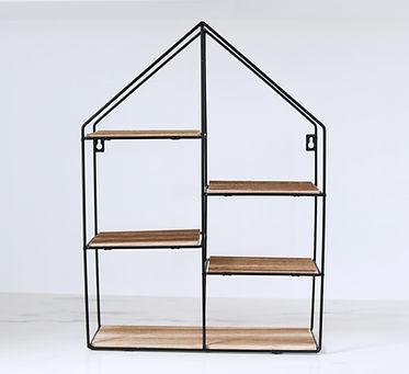 house shelf .jpg