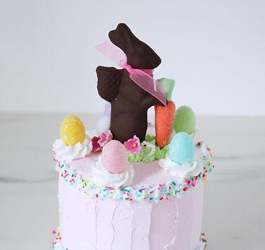 faux-easter-cake 4.jpg
