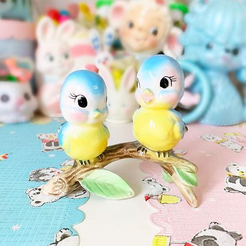 Norcrest bluebirds.JPG