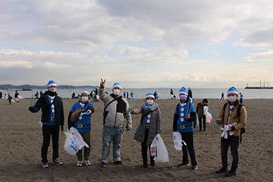 12/19ブルーサンタ江ノ島ゴミ拾い_201219_0.jpg