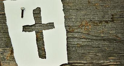 cross-3080144_1920.jpg