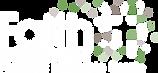 faithcommunity-logo-inverted-rgb.png