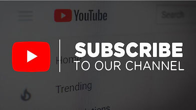 subscribe+to+our+channel-01.jpg