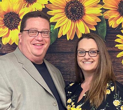 Steve and Stacie.jpg