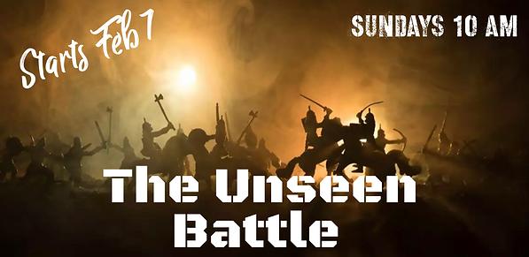 unseen battle.png