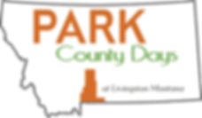 Park-County-Days-Logo.png