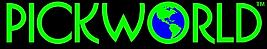 pickworld.png
