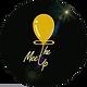 TMUSG Logo.png