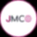 JMCO Logo.png